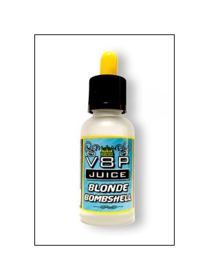 V8P Juice Blonde-Bombshell