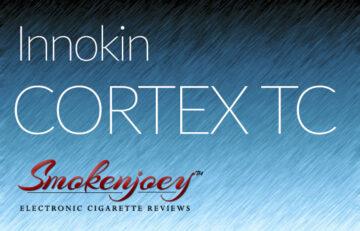 Cortex by Innokin