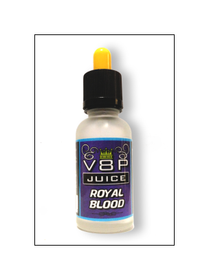 V8P Juice ROYAL-BLOOD
