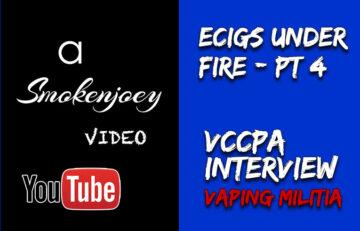 VCCPA Smokenjoey