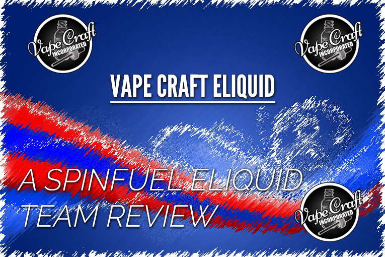 We are Vape Craft, inc. - An E-Liquid Manufacturing company founded in  January of 2013. Vape Craft formerly known as Alternate Cig is making a  name for ...