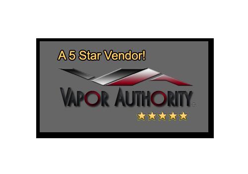 Vapor Authority