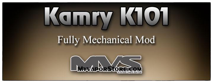 kamry101-slide