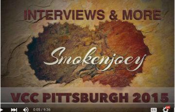 Smokenjoey VCCPA - Smokefree Pennsylvania