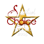 Spinfuel Choice Awards for 2015