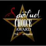 ELiquid Choice Award