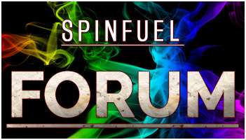 Spinfuel Forums