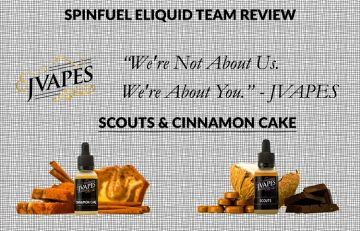 Jvapes Review – Spinfuel eMagazine