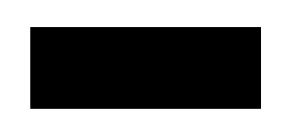 Image result for evolv dna
