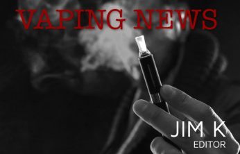 SPINFUEL eMagazine VAPER NEWS SECTIONS LATEST NEWS FOR VAPERS