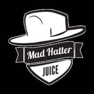 mad_hatter_-_logo