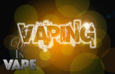 Up In Vape REVIEWS