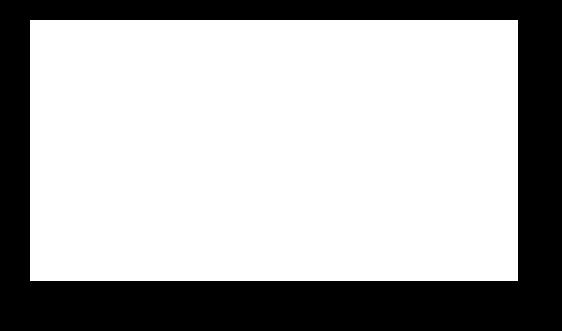 Spinfuel Vape Magazine