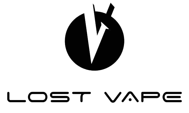 Image result for Lost Vape Logo