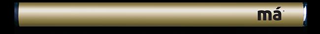 Má CBD Vape Pen Review – Spinfuel VAPE Magazine