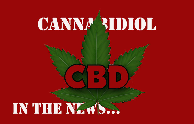 CBD OIL AND CANNABIS NEWS AND REVIEWS IN SPINFUEL VAPE MAGAZINE Parkinson's Disease