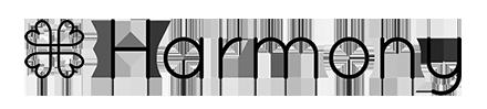 Harmony CBD Ejuice Range – Spinfuel VAPE Magazine