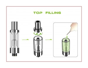 MigVapor Bug Mini Vape Mod Kit For CBD Vapers – Spinfuel VAPE Magazine
