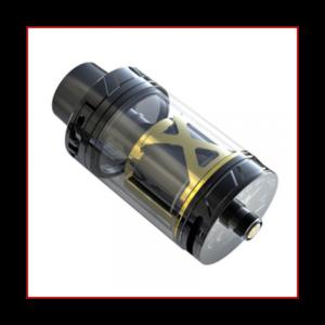 iJoy MAXO V12 Sub-Ohm Tank Preview – Spinfuel VAPE Magazine