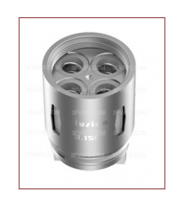 Geek Vape Illusion Sub-Ohm Tanks Preview Spinfuel VAPE Magazine