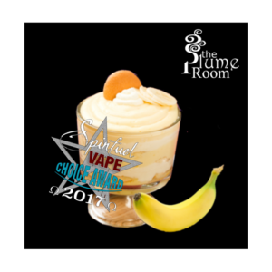 The Plume Room Artisan Eliquid Review of 2017 - Spinfuel VAPE Magazine