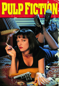 How Vaping Would Have Changed These 5 Famous Movies