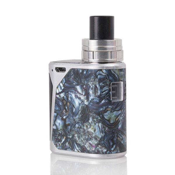 smok_priv_one_60w_all-in-one_kit_-_920mah_silver_blue