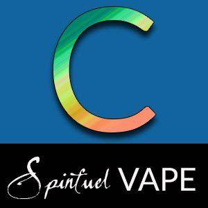 SPINFUEL VAPE REVIEW SCORE