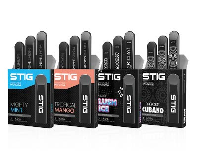 VGOD-STIG-3