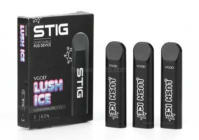 VGOD-STIG-5
