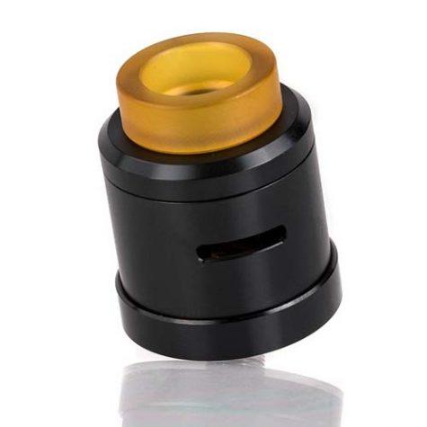 wismec_luxotic_df_200w_tc_starter_kit_-guillotine_v2_rda_-_decorative_ring