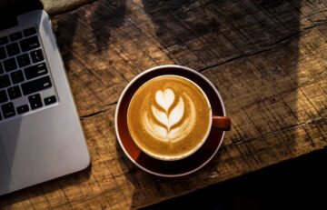 Cannabis and Caffeine - Are they Good for a Mix