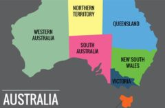 How To Buy Vape Juice In Australia?